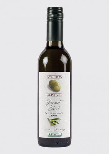 Gourmet-Blend-Extra-Virgin-Olive-Oil